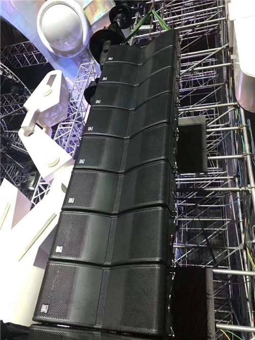 宁夏三基音响租赁